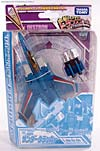Transformers Henkei Thundercracker - Image #1 of 98