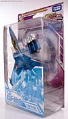 Transformers Henkei Thundercracker - Image #7 of 98