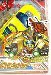 Transformers Henkei Hot Rod (Hot Shot)  - Image #3 of 167