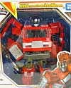 Transformers Henkei Inferno - Image #2 of 112