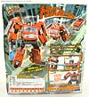 Transformers Henkei Inferno - Image #10 of 112