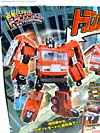 Transformers Henkei Inferno - Image #11 of 112