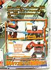 Transformers Henkei Inferno - Image #12 of 112