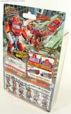 Transformers Henkei Ironhide - Image #6 of 138