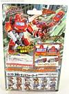 Transformers Henkei Ironhide - Image #7 of 138