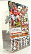 Transformers Henkei Ironhide - Image #12 of 138