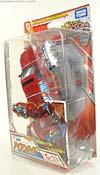 Transformers Henkei Ironhide - Image #13 of 138