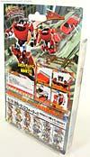 Transformers Henkei Lambor (Sideswipe)  - Image #6 of 146