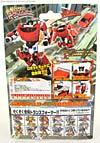 Transformers Henkei Lambor (Sideswipe)  - Image #7 of 146