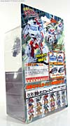 Transformers Henkei Ratchet - Image #11 of 141
