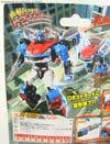 Transformers Henkei Smokescreen - Image #8 of 124