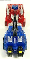Transformers Henkei Convoy (Sons of Cybertron) (Optimus Prime (Sons of Cybertron))  - Image #6 of 105