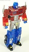 Transformers Henkei Convoy (Sons of Cybertron) (Optimus Prime (Sons of Cybertron))  - Image #35 of 105