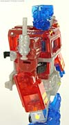 Transformers Henkei Convoy (Sons of Cybertron) (Optimus Prime (Sons of Cybertron))  - Image #37 of 105