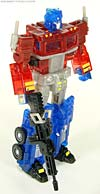 Transformers Henkei Convoy (Sons of Cybertron) (Optimus Prime (Sons of Cybertron))  - Image #45 of 105