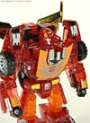 Transformers Henkei Rodimus (Sons of Cybertron) - Image #67 of 121