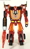 Transformers Henkei Rodimus (Sons of Cybertron) - Image #73 of 121