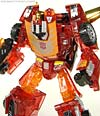 Transformers Henkei Rodimus (Sons of Cybertron) - Image #90 of 121