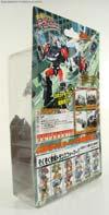 Transformers Henkei Silverstreak - Image #13 of 115