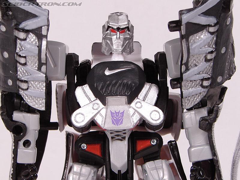 Transformers Sports Label Megatron (Nike) (Image #68 of 120)