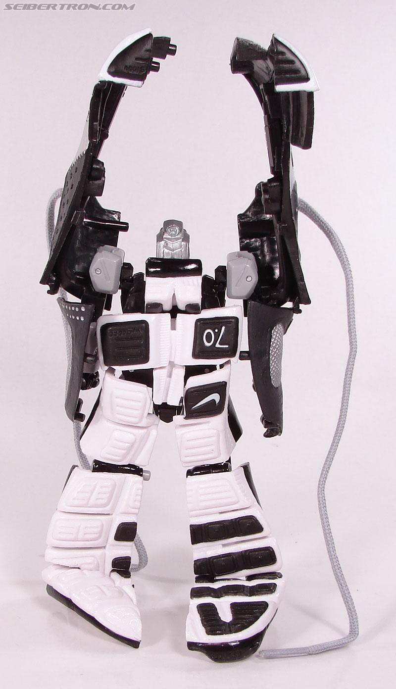 Transformers Sports Label Megatron (Nike) (Image #77 of 120)