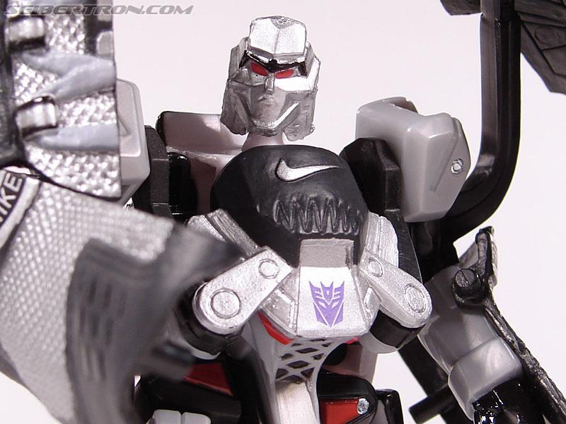 Transformers Sports Label Megatron (Nike) (Image #91 of 120)