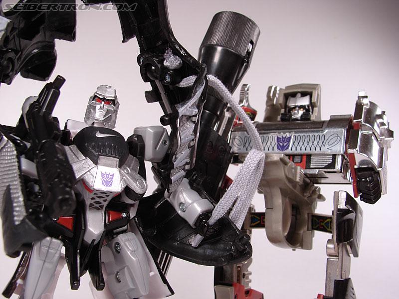 Transformers Sports Label Megatron (Nike) (Image #108 of 120)