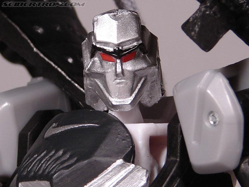 Transformers Sports Label Megatron (Nike) (Image #120 of 120)