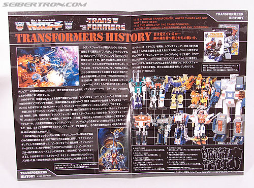 Transformers Sports Label Optimus Prime (Nike) (Convoy (Nike)) (Image #41 of 114)