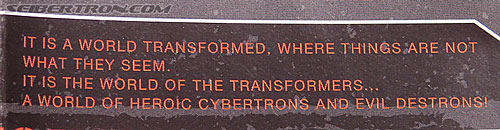Transformers Sports Label Optimus Prime (Nike) (Convoy (Nike)) (Image #43 of 114)