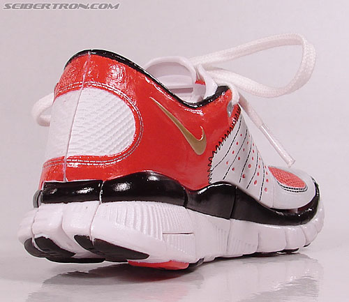 Transformers Sports Label Optimus Prime (Nike) (Convoy (Nike)) (Image #48 of 114)