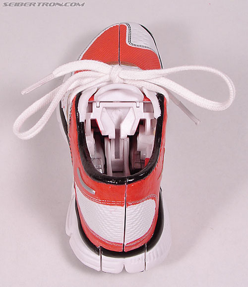 Transformers Sports Label Optimus Prime (Nike) (Convoy (Nike)) (Image #49 of 114)