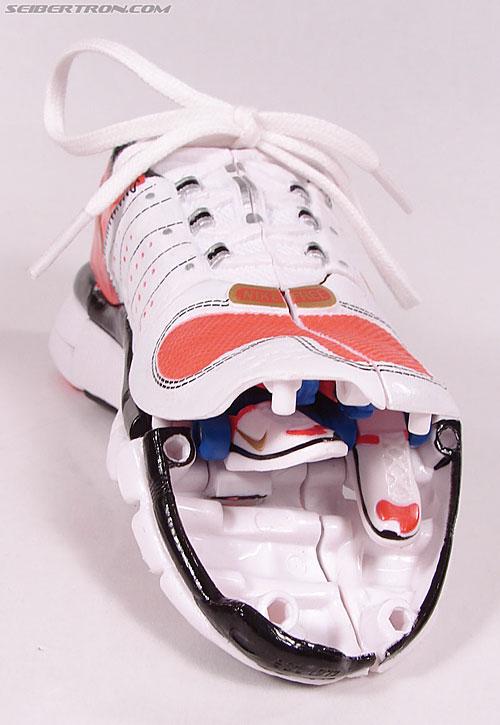 Transformers Sports Label Optimus Prime (Nike) (Convoy (Nike)) (Image #61 of 114)
