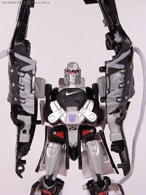 Transformers Sports Label Megatron (Nike) (Image #67 of 120)