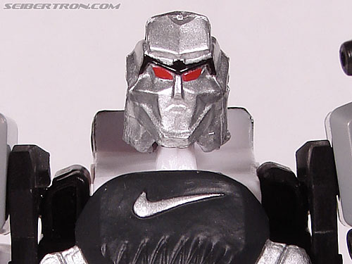 Sports Label Megatron (Nike) gallery