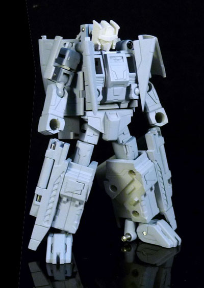 New Fansproject Preorders Up!