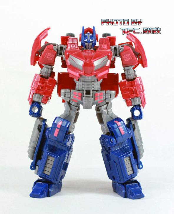 transformers war for cybertron crack only