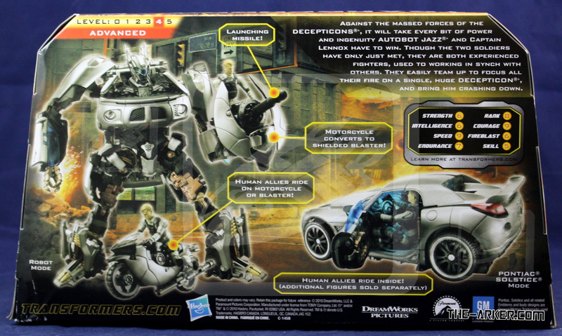 Jouets Transformers 2 - Page 2 1275109523_Jazz2