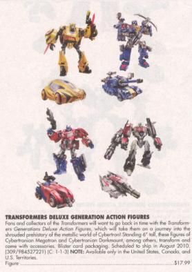 Jouets Transformers 2 - Page 2 1275132853_New1