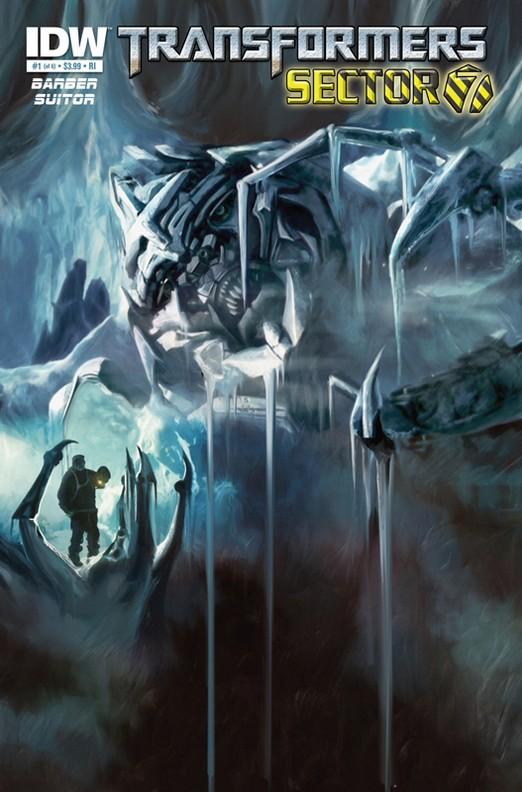 Comics/BD Transformers en anglais: Marvel Comics, Dreamwave Productions et IDW Publishing - Page 6 1276712700_Sept3