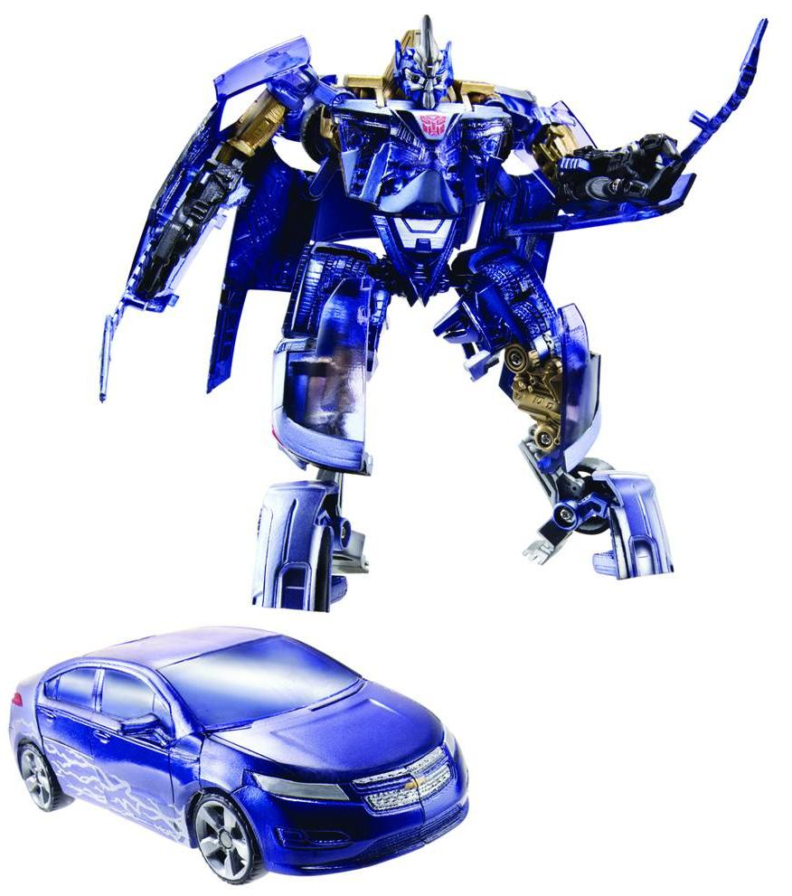 Jouets Transformers 2 - Page 3 1276731916_HFTD2