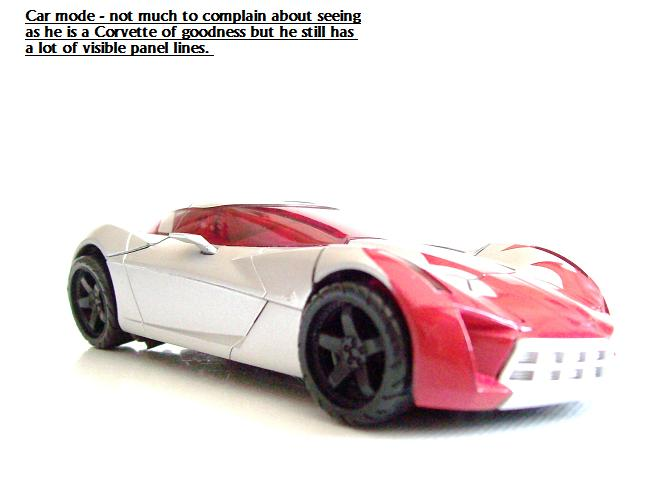 Jouets Transformers 2 - Page 3 1276801956_SSide2