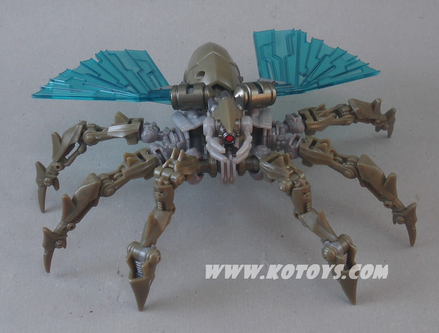 Jouets Transformers 2 - Page 3 1276975534_Insecticon01