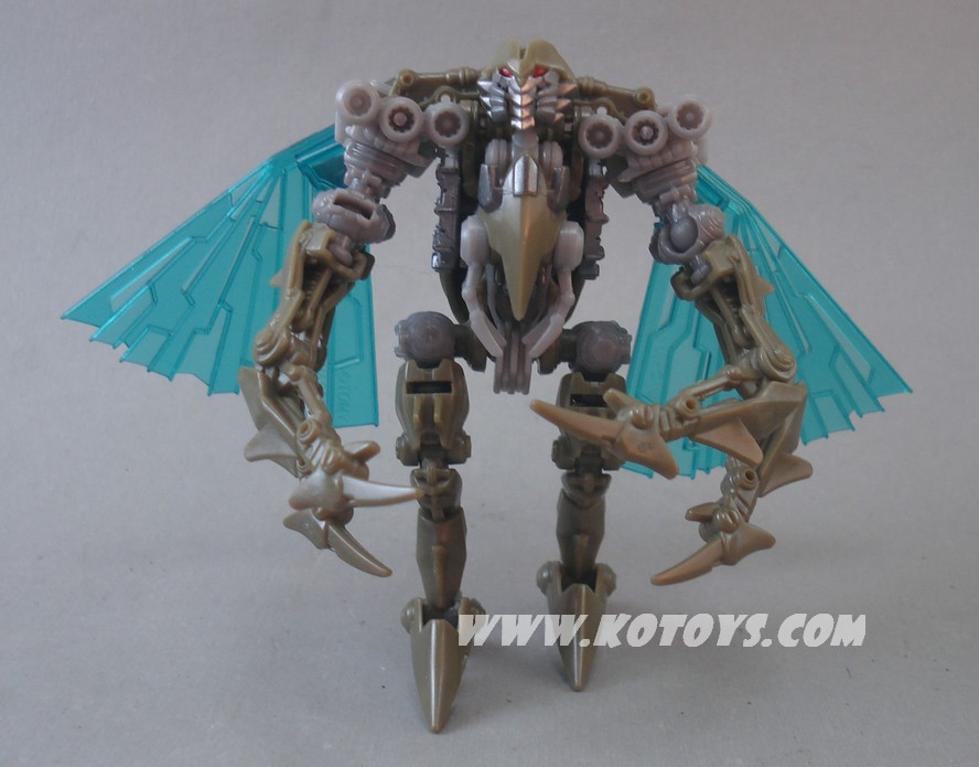 Jouets Transformers 2 - Page 3 1276975534_Insecticon12