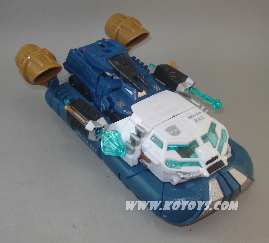 Jouets Transformers 2 - Page 3 1276975621_Combo1