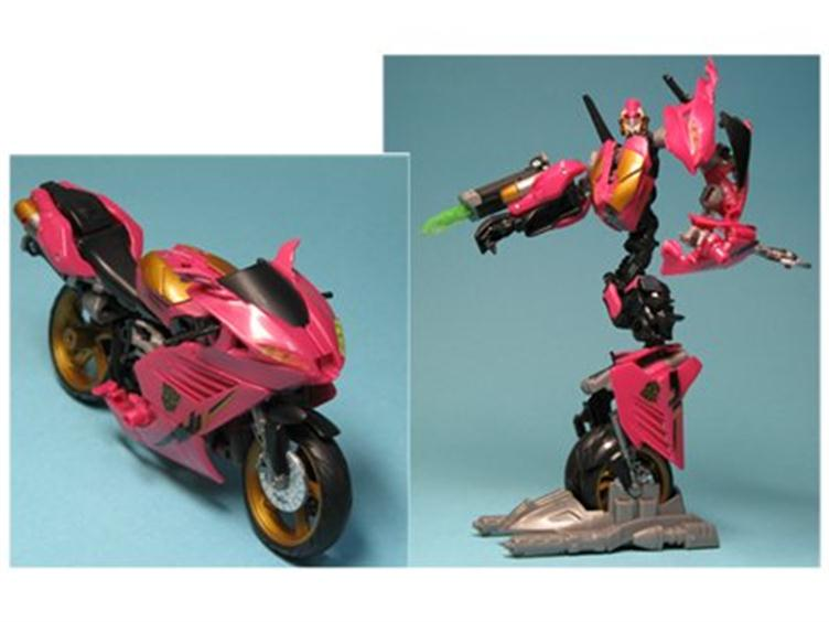 Jouets Transformers 2 - Page 4 1278017368_Elita-1