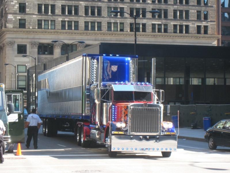 Optimus ya tiene trailer 1278781051_IMG_5309