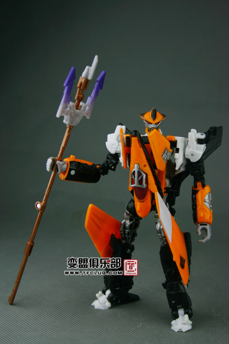 New images of hftd axor electrostatic jolt and terradive for Axor transformers