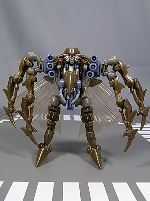 images  autobot alliance insecticon transformers