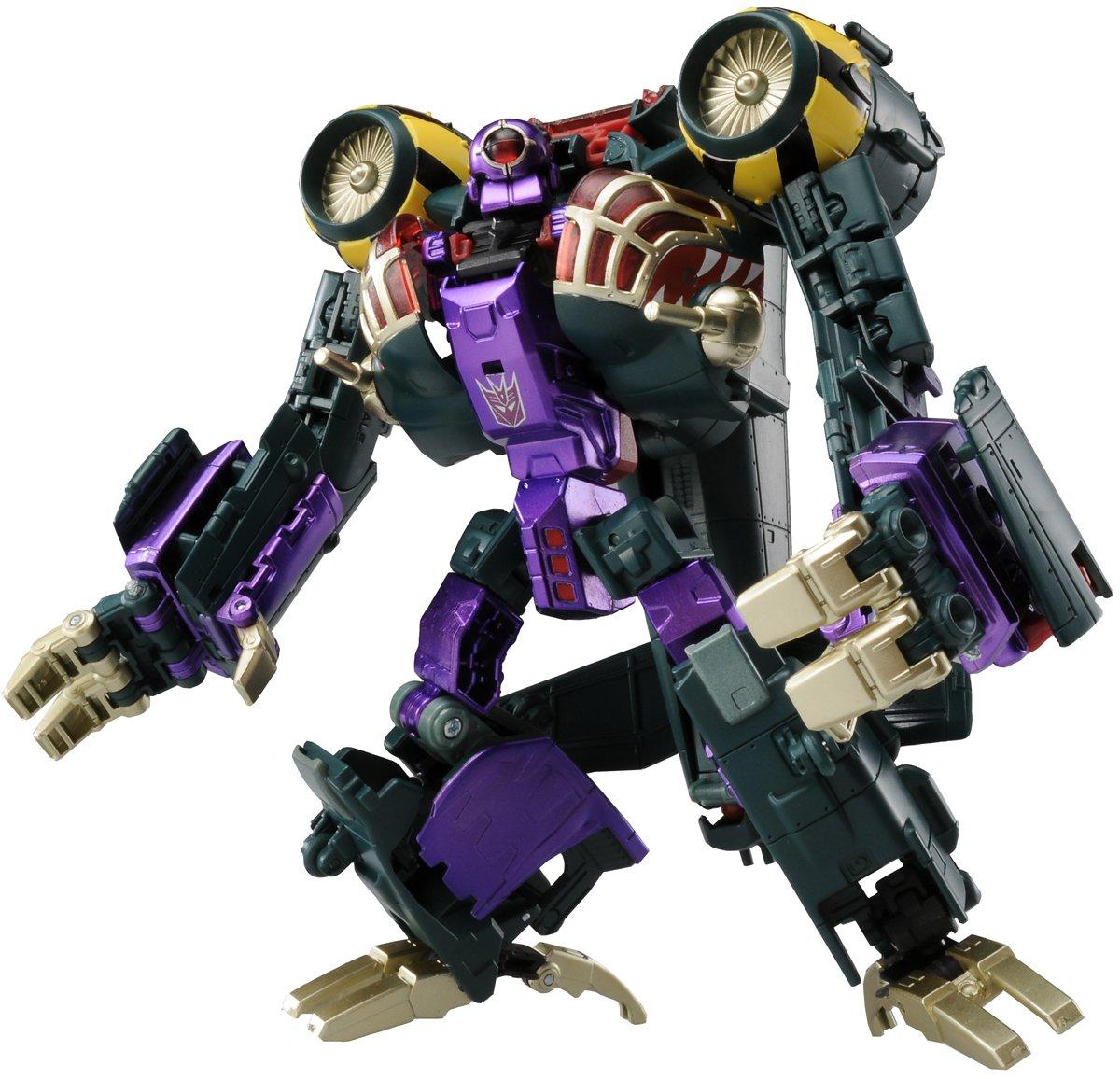 Jouets Transformers Generations: Nouveautés Hasbro - partie 1 - Page 2 1286987206_B0046XR7DA.09.MAIN._SCRMZZZZZZ_